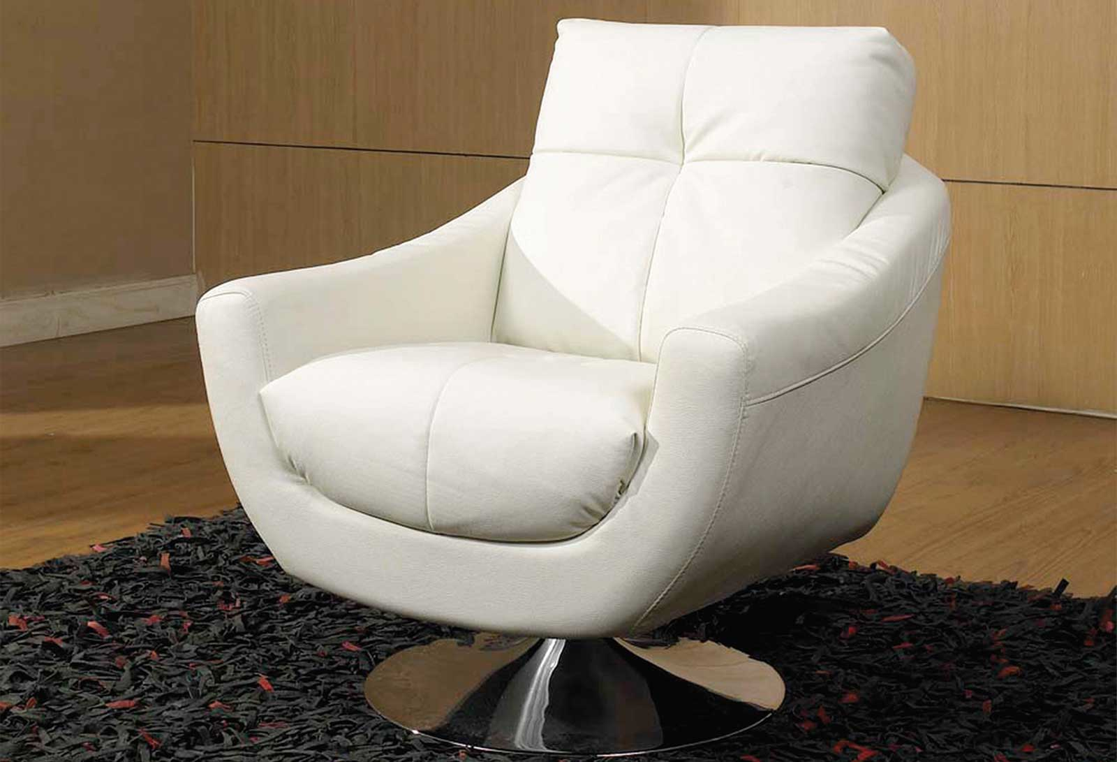Swivel Chairs For Living Room Freshsdg